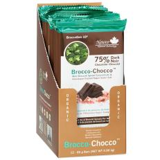 brocco chocco
